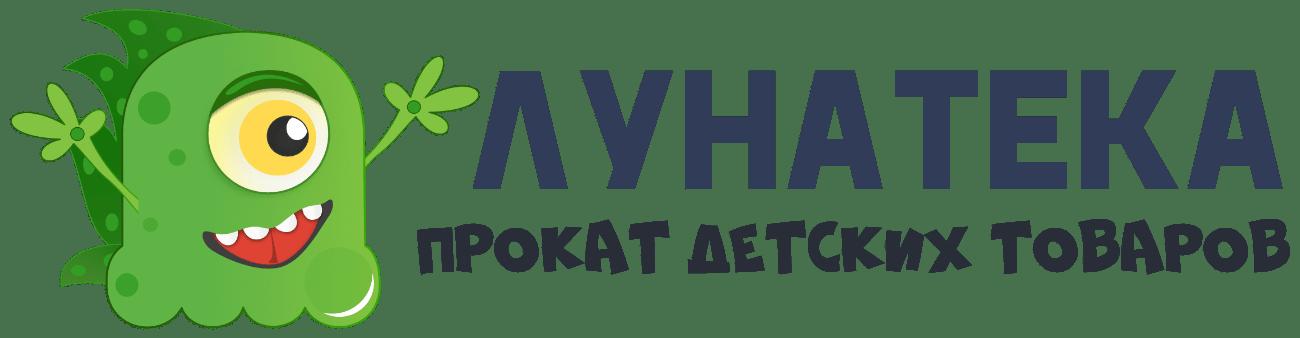 Lunateka.ru